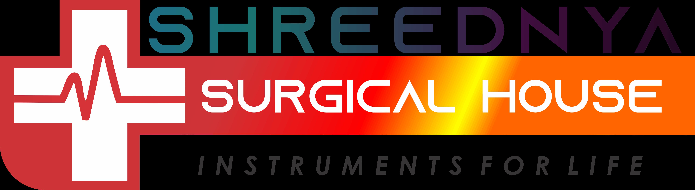 Shreednya Surgical